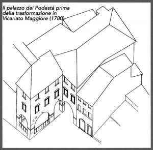 PalazzoDeiPodesta1780_scalato