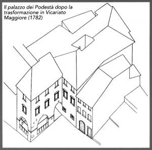 PalazzoDeiPodesta1782_scalato