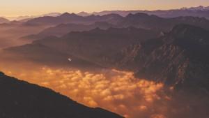 Monte_Altissimo_di_Nago,_Italy_(Unsplash_ges52CHN4MY)