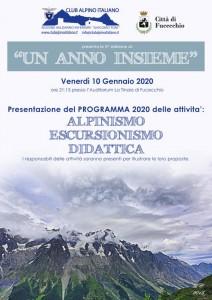 IMG-20200110-WA0000