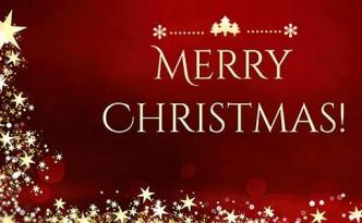 christmas_1200_ii